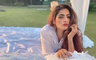 Sherry Agarwal