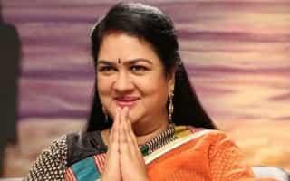 Kavitha Ranjini Urvashi