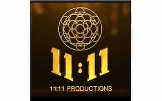 11 : 11 Productions