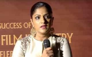 Swapna Dutt Chalasani
