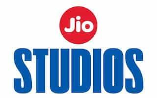 Jio Studios