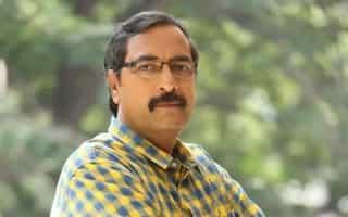 Y. Kasi Viswanath