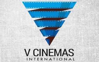 V Cinemas International