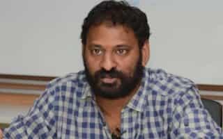 Sreekanth Addala