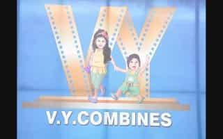 V.Y.Combines