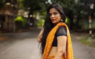 Bindu Chandramouli