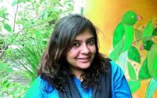 Sesha Sindhu Rao