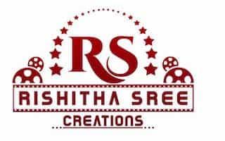 Rishitha Sree Creations