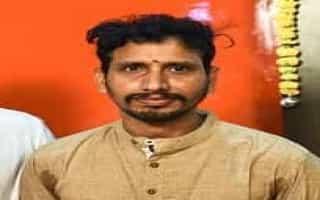 Chandu Muddu