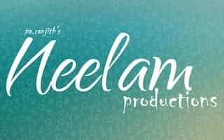 Neelam Productions