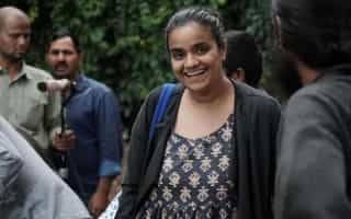 Priyanka Dutt Chalasani