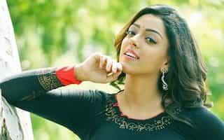 Deviyani Sher