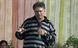 Surya Kumar Bhagvandas