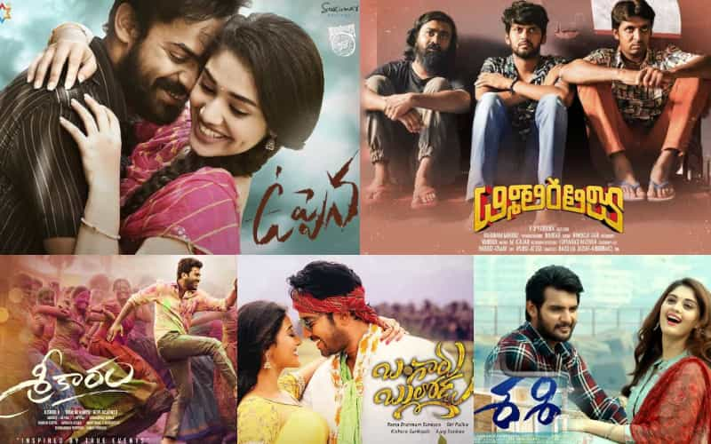 5 Most Watched OTT Movies Of This Week