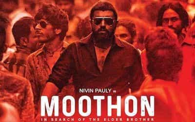 Moothon