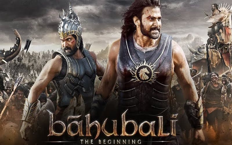 Telugu Movies in Year 2015