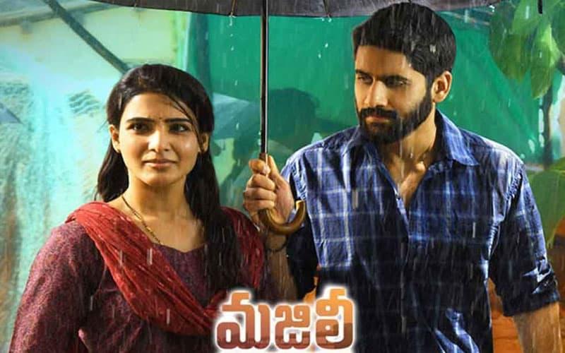 Telugu Movies in Year 2019